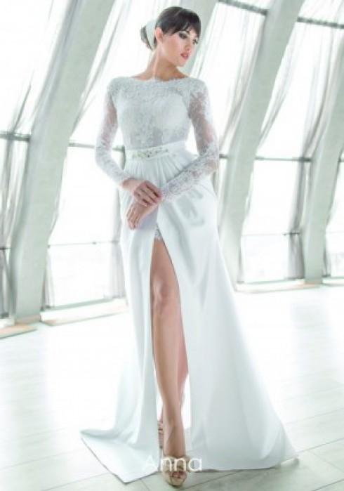 Свадебный салон Вивьен бутик (Хабаровск) | Свадебные платья от